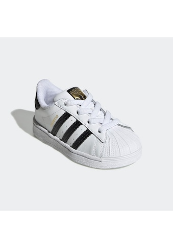 adidas Originals Sneaker »SUPERSTAR« kaufen