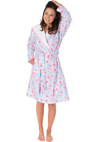 Damenbademantel »6030«, Wewo fashion kaufen