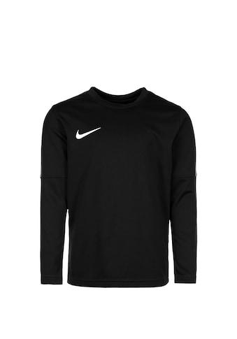 Nike Trainingsshirt »Dry Park 18 Crew« kaufen