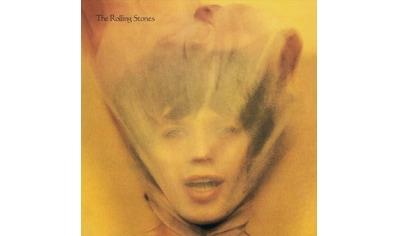 Vinyl »Goats Head Soup (4LP Super DLX) / Rolling Stones,The« kaufen