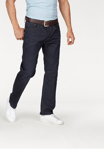 G-Star RAW Stretch-Jeans »3301 Loose« kaufen