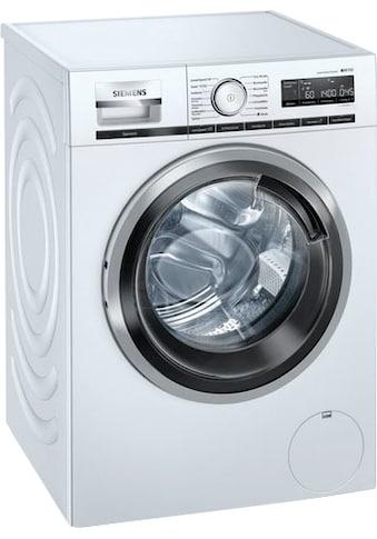 SIEMENS Waschmaschine iQ700 WM14XM42 kaufen