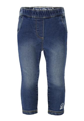 lief! Jeggings Jeans kaufen