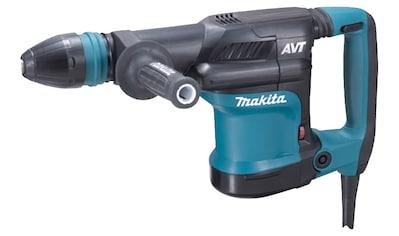 Makita Abbruchhammer »HM0871C«, für SDS kaufen