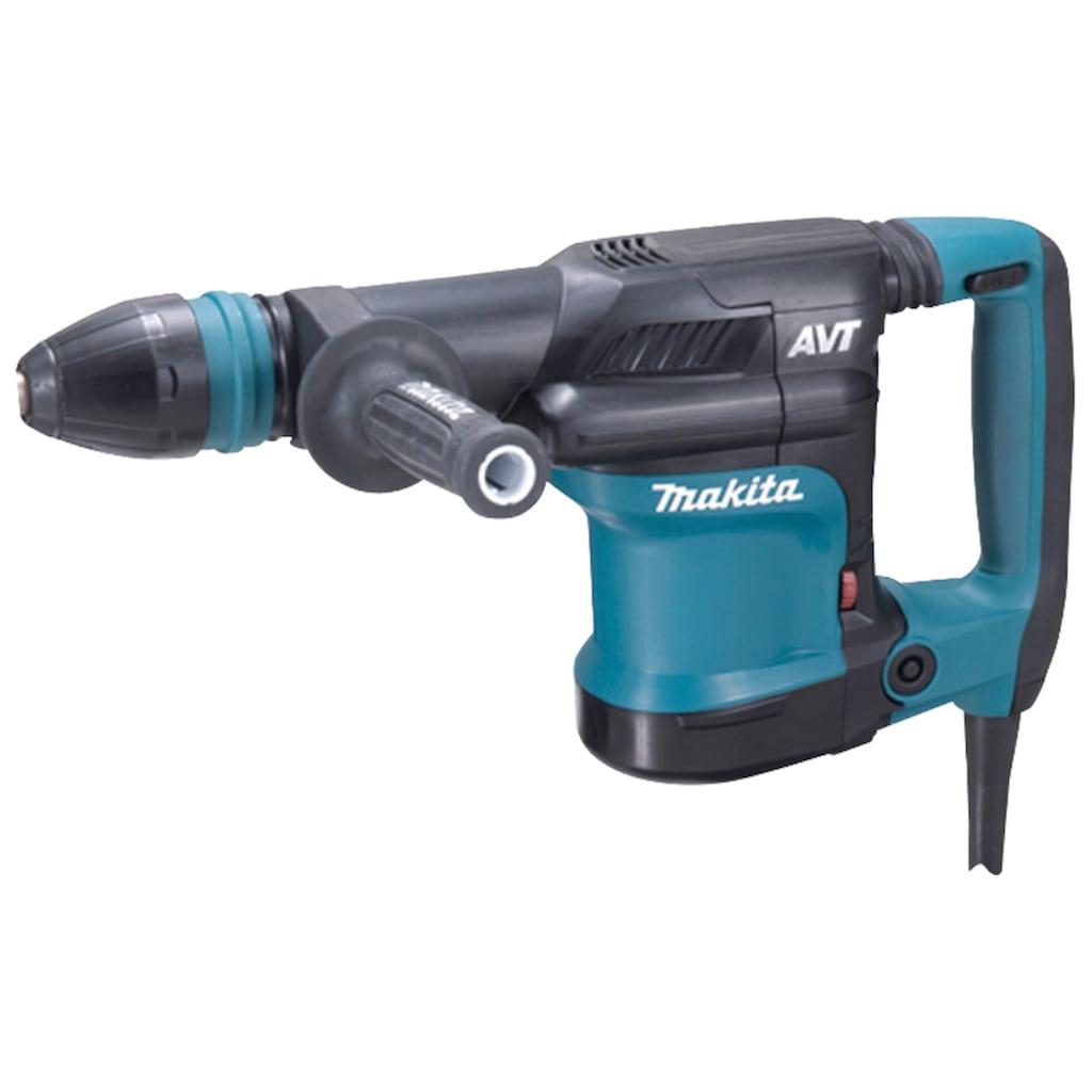 Makita Abbruchhammer »HM0871C«, für SDS