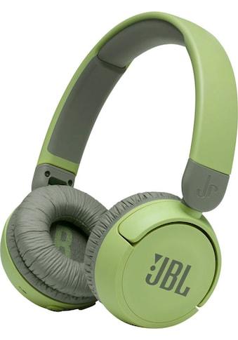 JBL »JR310BT« Over - Ear - Kopfhörer kaufen