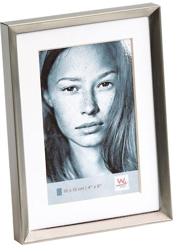 Walther Portraitrahmen »Emma« kaufen