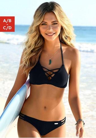 Venice Beach Triangel - Bikini kaufen