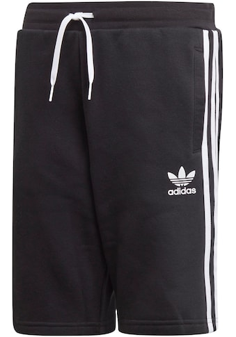 adidas Originals Sweatshorts »FLEECE SHORTS« kaufen