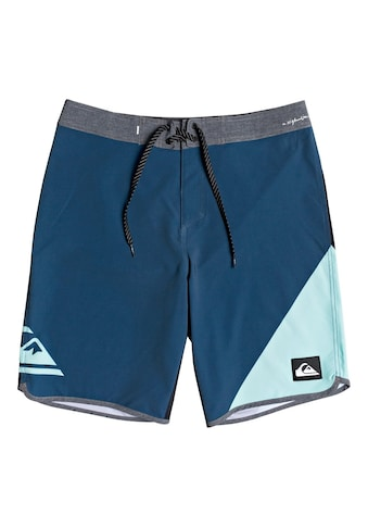 "Quiksilver Boardshorts »Highline New Wave 20""« kaufen"