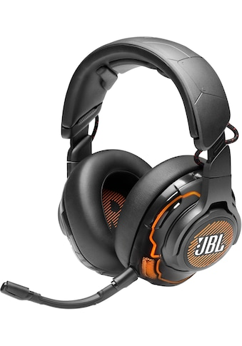 JBL »Quantum One« Gaming - Headset kaufen