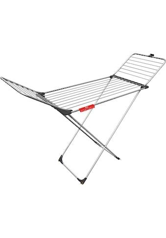 Wäschetrockner Aluminium 100, Vileda kaufen