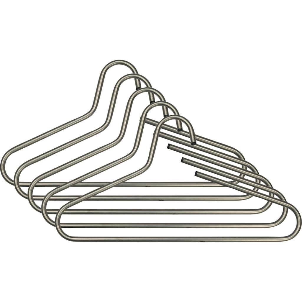 Spinder Design Kleiderbügel »Victorie«, Breite 42 cm