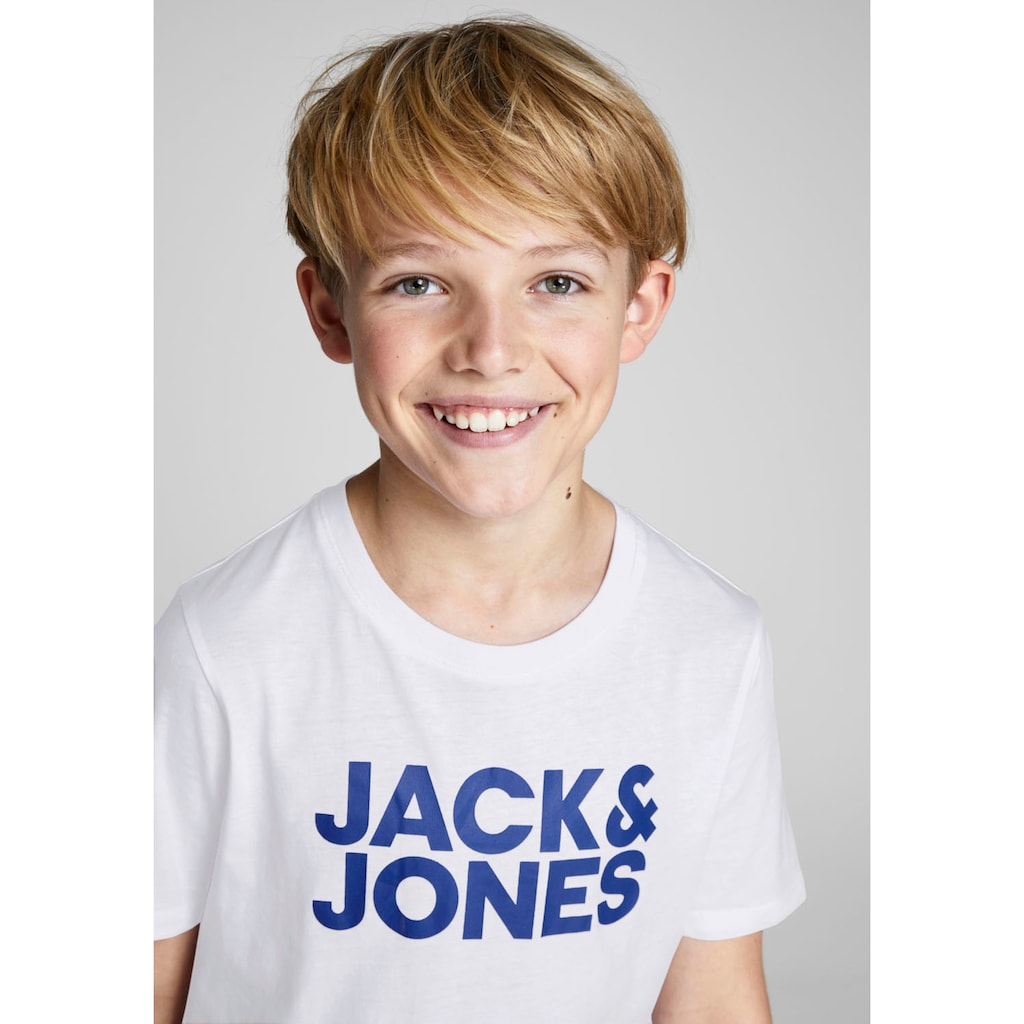 Jack & Jones Junior T-Shirt