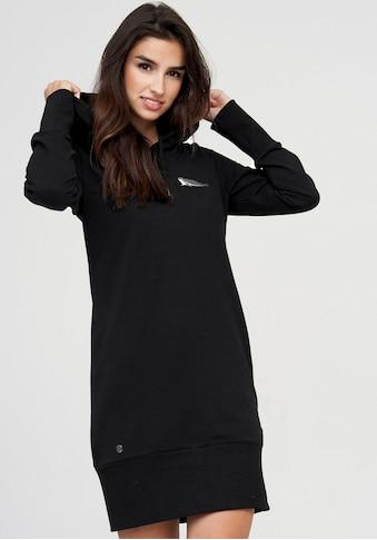 MAZINE Sweatkleid »Marla« kaufen