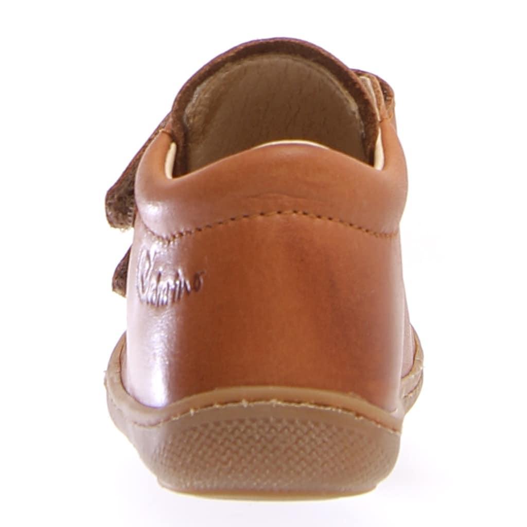 Naturino Lauflernschuh »Cocoon«, für Laufanfänger