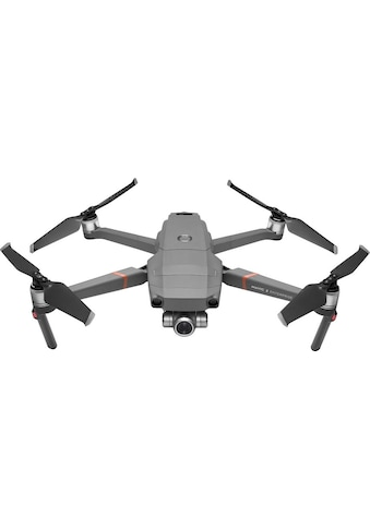 dji »Mavic 2 Enterprise Universal Edition« Drohne (4K Ultra HD) kaufen