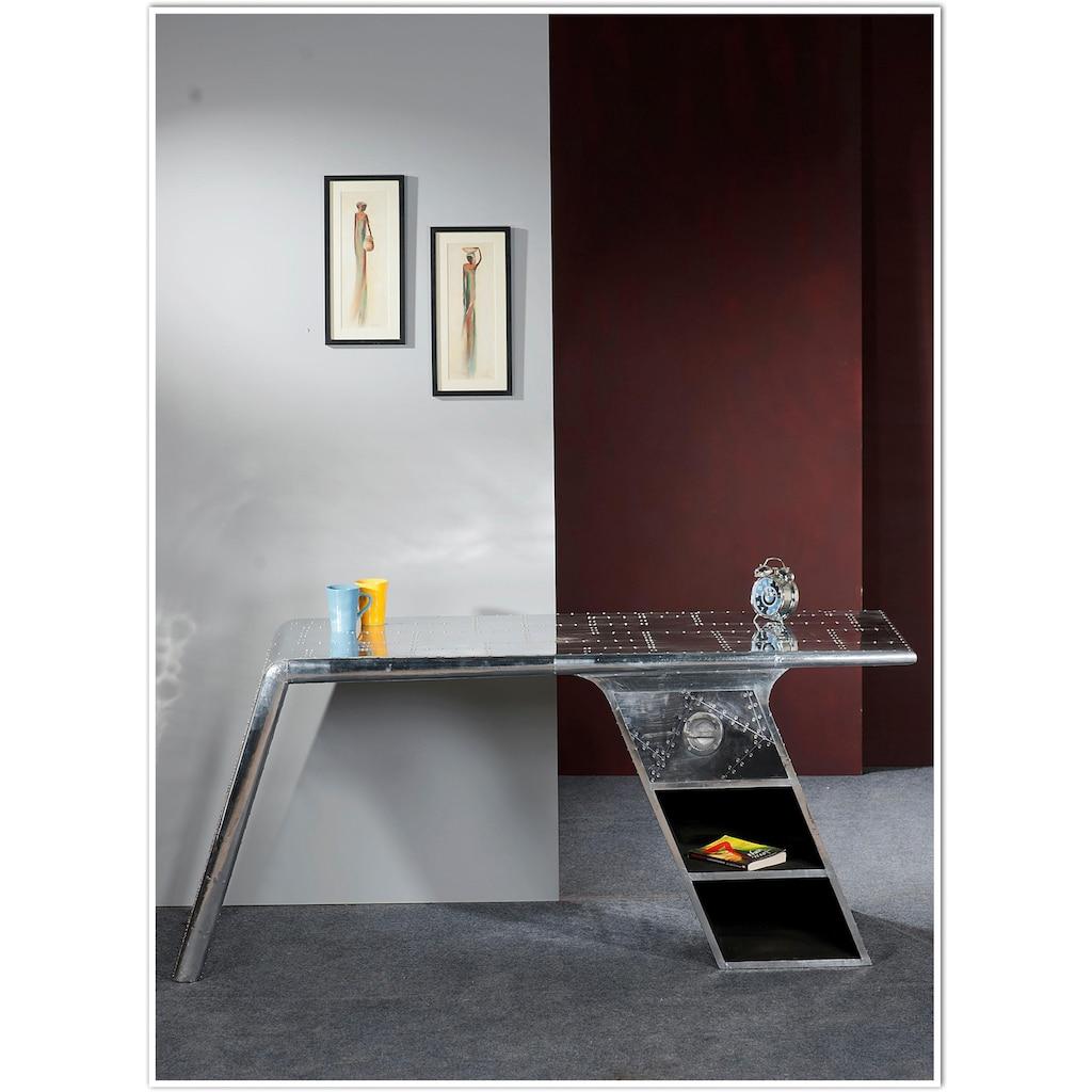 SIT Schreibtisch »AIRMAN«