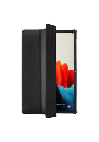 """Hama Tablet-Hülle »Tasche Hülle """"Fold""""«, Galaxy Tab S7-Tablet, mit Stiftfach für... kaufen"""