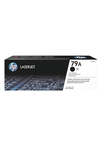 HP Druckkassette kaufen