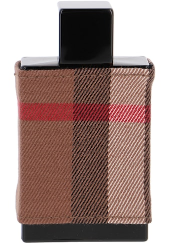 "BURBERRY Eau de Toilette ""London Men"" kaufen"