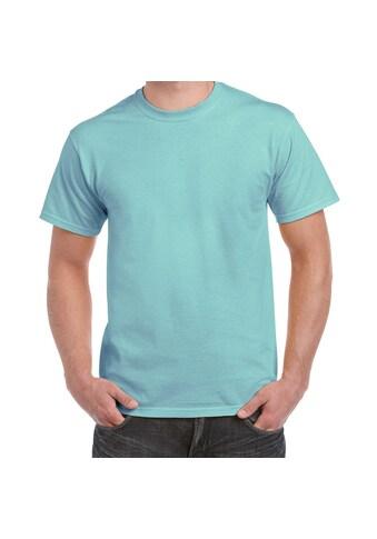 Gildan T-Shirt »Herren Hammer Heavyweight« kaufen
