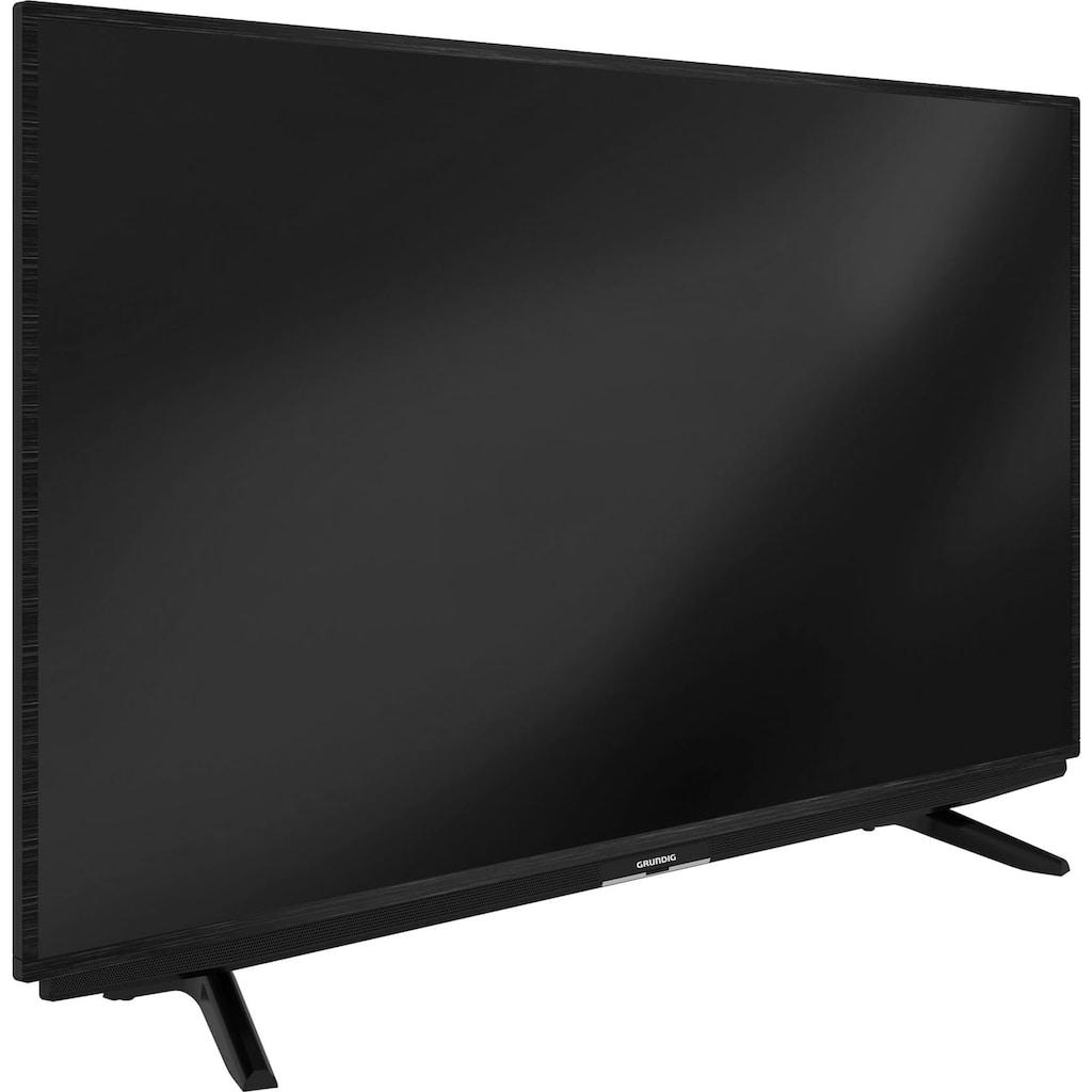 "Grundig LED-Fernseher »65 VOE 71 - Fire TV Edition TRJ000«, 164 cm/65 "", 4K Ultra HD, Smart-TV"