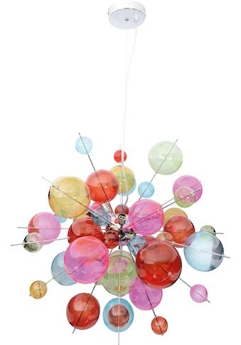 näve Pendelleuchte »Glasball« kaufen