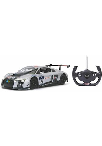 "Jamara RC - Auto ""Audi R8 LMS Performance"" kaufen"