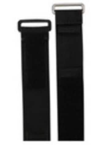 Garmin Ersatzarmband »Ersatzarmband Stoff« kaufen