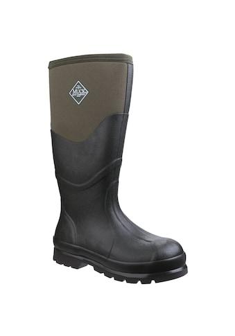 Muck Boots Stiefel »Unisex Chore 2K Mehrzweck« kaufen