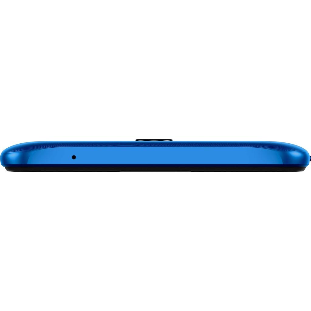 """Xiaomi Smartphone »Redmi 8A«, (15,79 cm/6,22 """", 32 GB Speicherplatz, 12 MP Kamera)"""