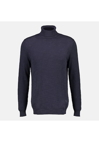 NEW IN TOWN Rollkragenpullover »Turtle Neck« kaufen