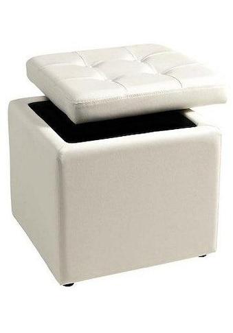Sitzwürfel, Home affaire kaufen
