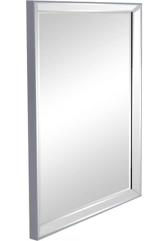 Spiegelprofi GmbH Wandspiegel »Nadine« kaufen