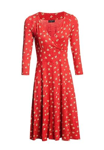 Vive Maria A - Linien - Kleid »Marie in Love« kaufen