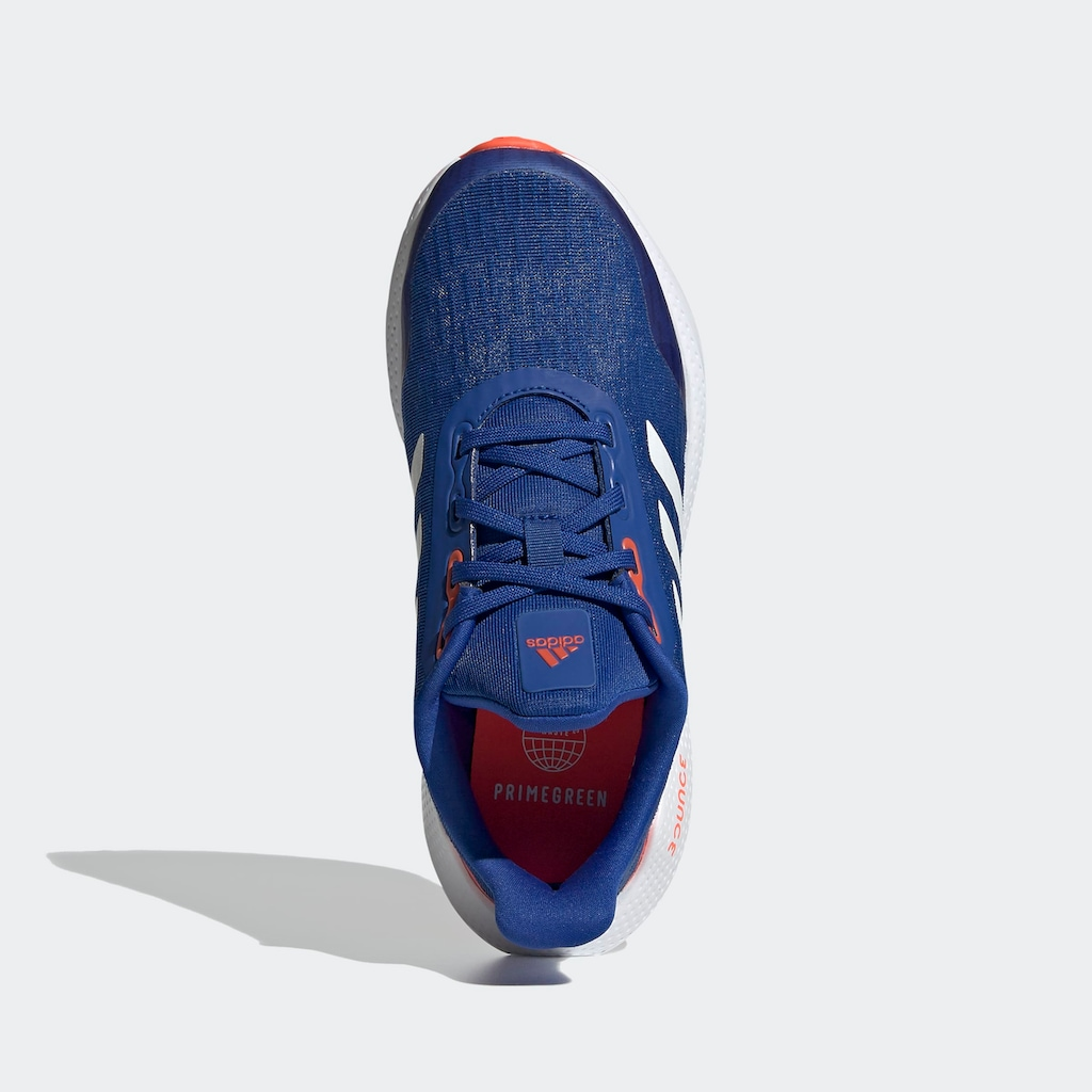 adidas Performance Laufschuh »EQ21«