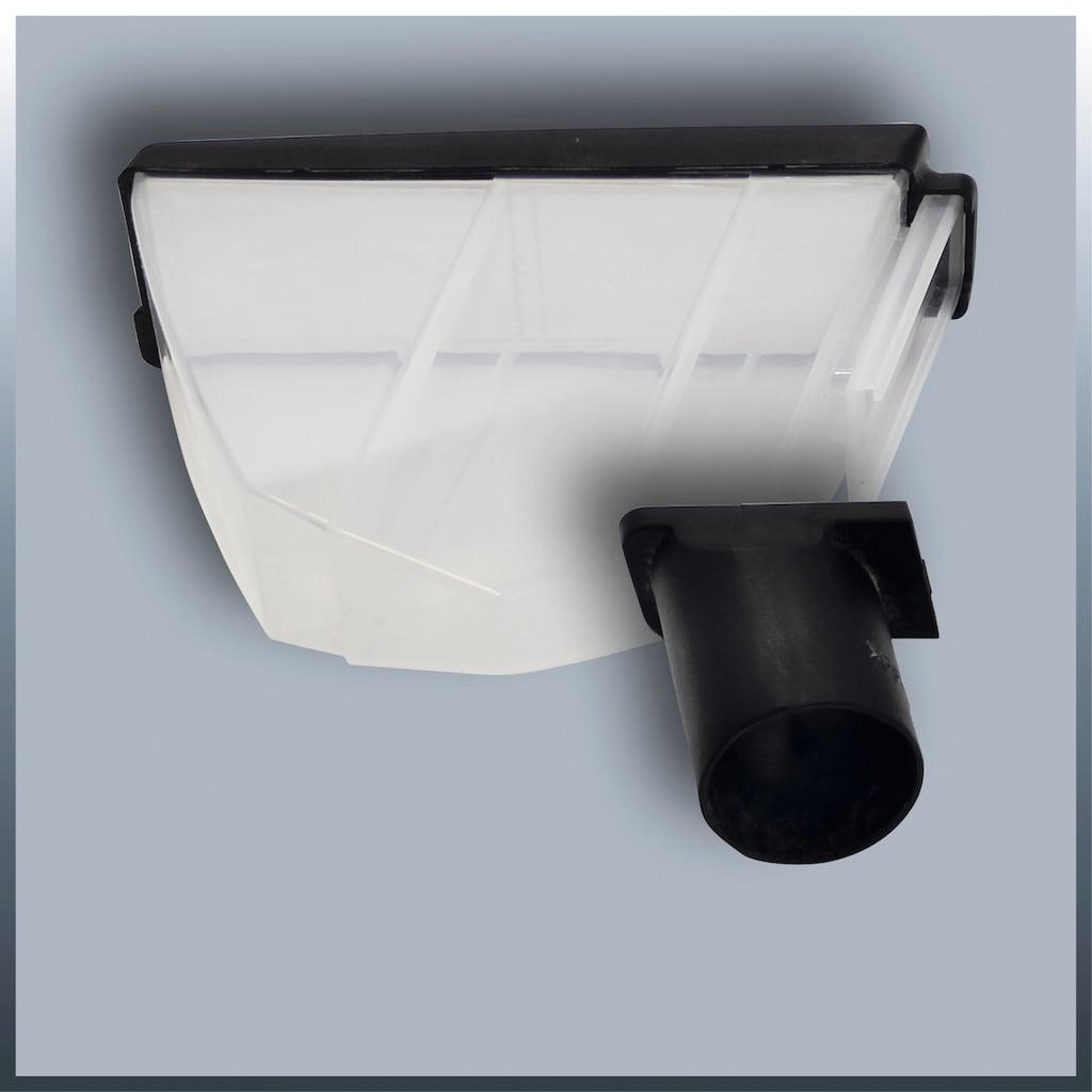 Einhell Bandschleifer »TE-BS 8540 E«