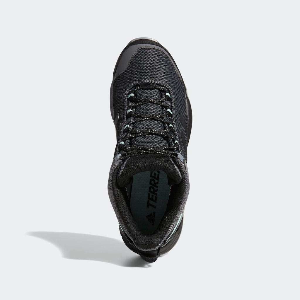 adidas TERREX Wanderschuh »TERREX EASTRAIL MID Gore-Tex«, Wasserdicht