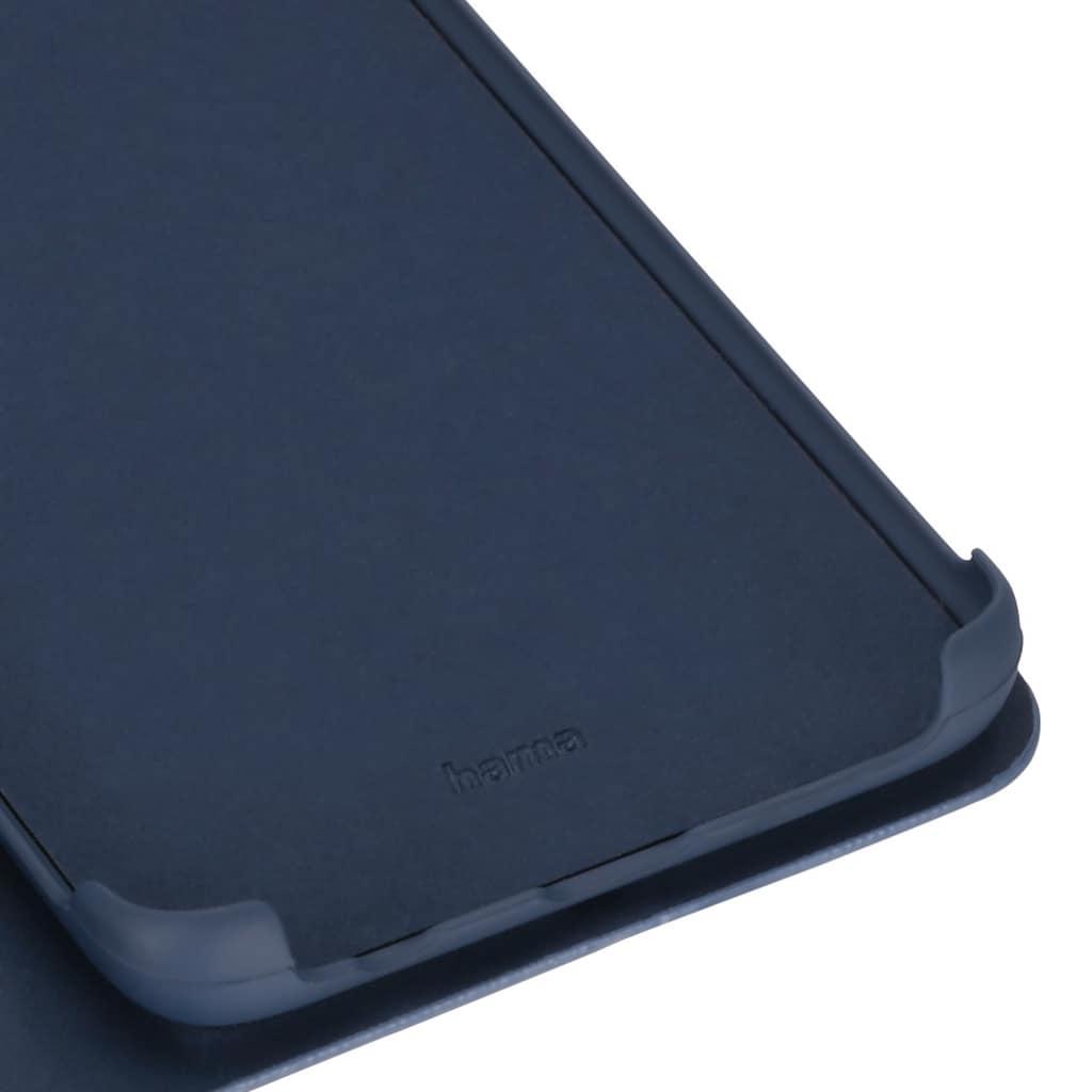Hama Backcover »Guard Pro, Smartphonetasche«, iPhone 11 Pro, für Apple iPhone 11 Pro