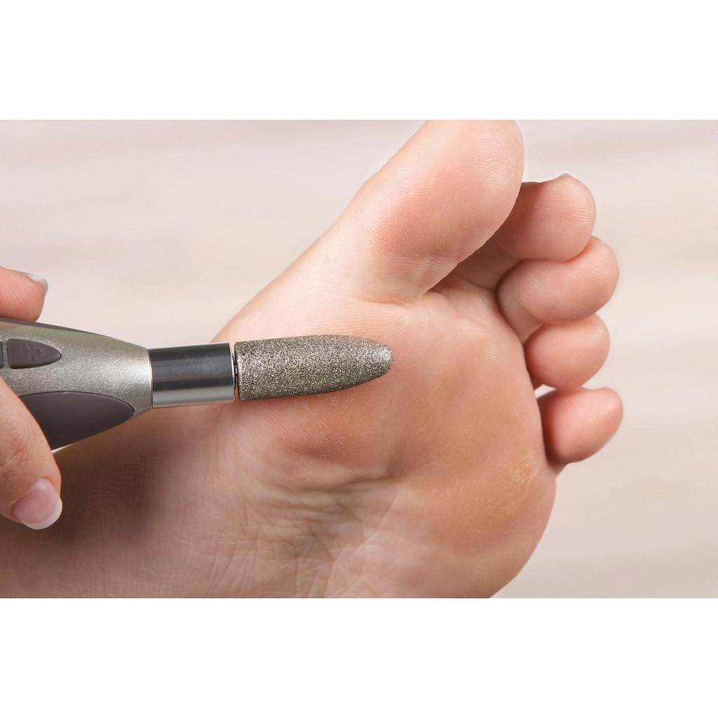 BEURER Maniküre-Pediküre-Set »MP 60«