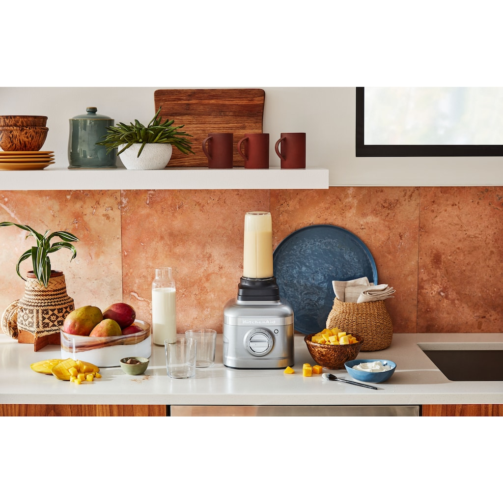 KitchenAid ToGo-Behälter »KSB2032PJA«
