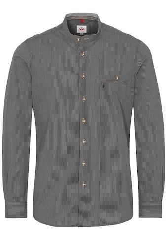 """Spieth & Wensky Trachtenhemd """"Norm"""" kaufen"""