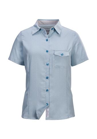 Killtec Kurzarmhemd »Rodby WMN Woven SHRT D« kaufen