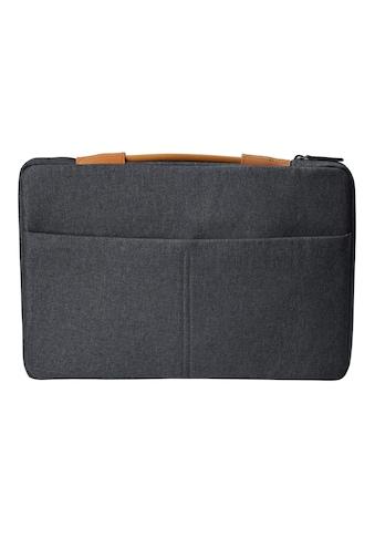 """HP Laptoptasche »Transportieren. Pendeln.Schützen.«, ENVY Urban 39.62 cm (15.6"""") Sleeve kaufen"""