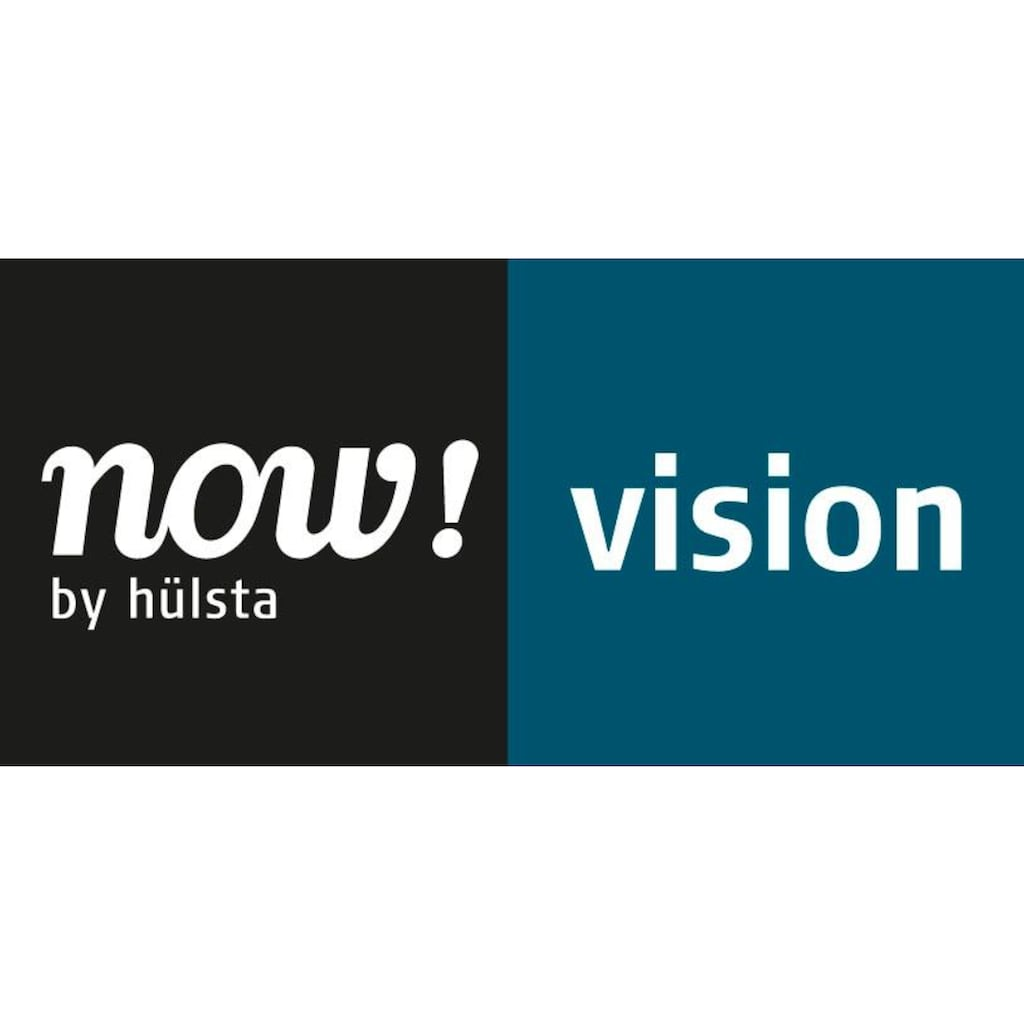 now! by hülsta TV-Board »now! vision«, Breite 141 cm