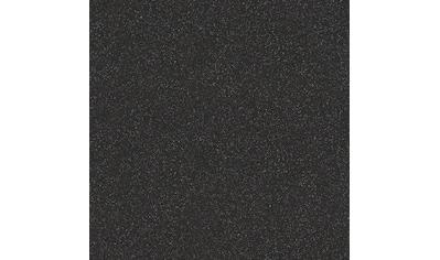 Schock Granitspüle »Family, ohne Restebecken, 86x43,5 cm« kaufen