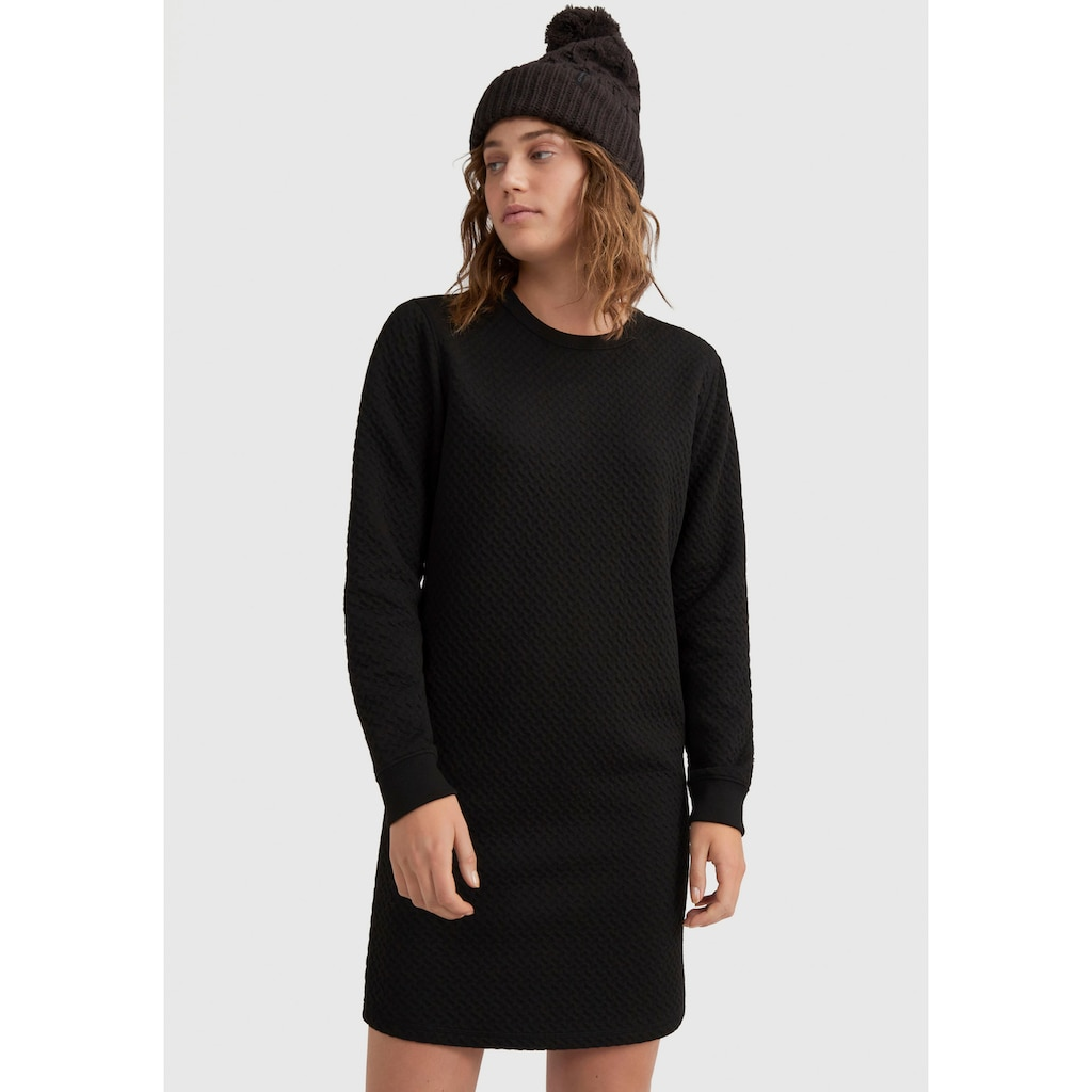 O'Neill Sweatkleid »ARALIA DRESS«