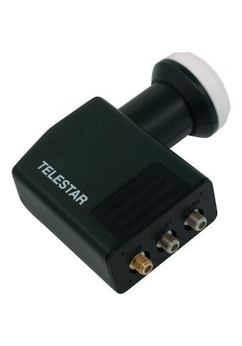 TELESTAR Universal-Quattro-LNB »SKYWIRE HC LNB«, für 1 Teilnehmer kaufen
