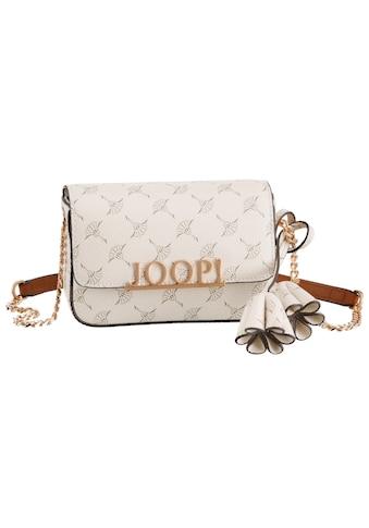 Joop! Mini Bag »cortina uma shoulderbag xshf 1« kaufen